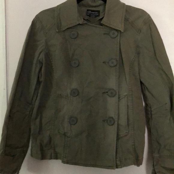 No Boundaries Jackets & Blazers - Juniors jacket